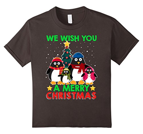 Kids Amazing Costume For Family. Christmas Shirt Ideas. 12 Asphalt