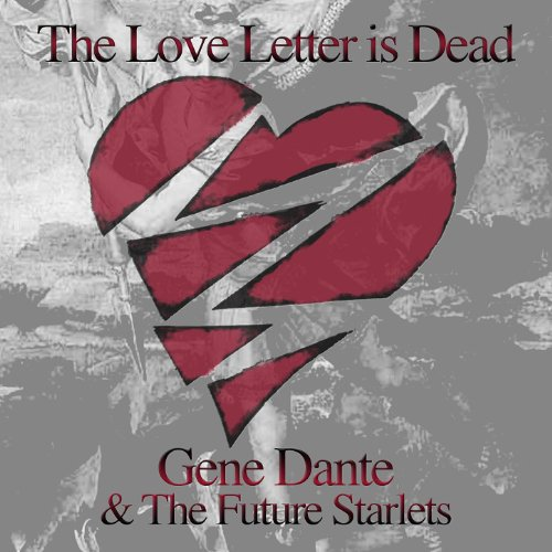 love letters to the dead pdf download