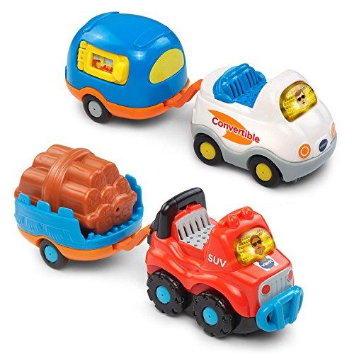 vtech-go-go-smart-wheels-city-trailer-vehicles-2-pack