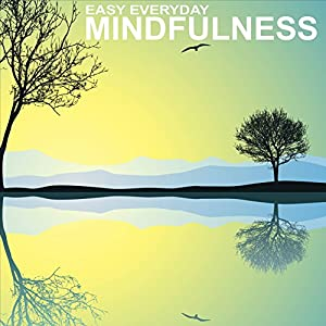 Easy Everyday Mindfulness Speech