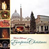 Rick Steves' European Christmas, Rick Steves and Valerie Griffith, 1612387365