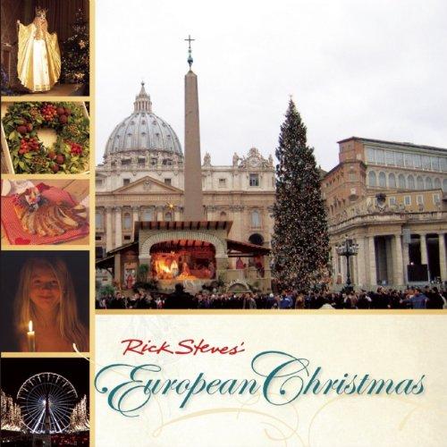 Rick Steves' European Christmas Traditions In Norway