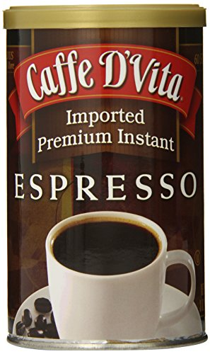caffe-dvita-imported-instant-espresso-3-ounce-canister