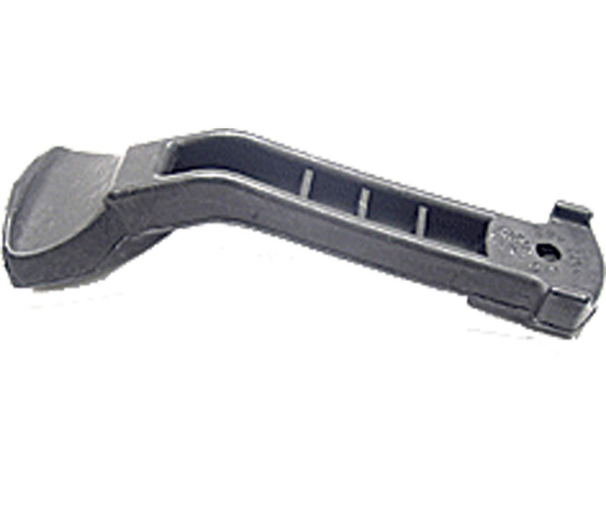 Sports Parts Inc OEM Style Hood Strap SM-12323