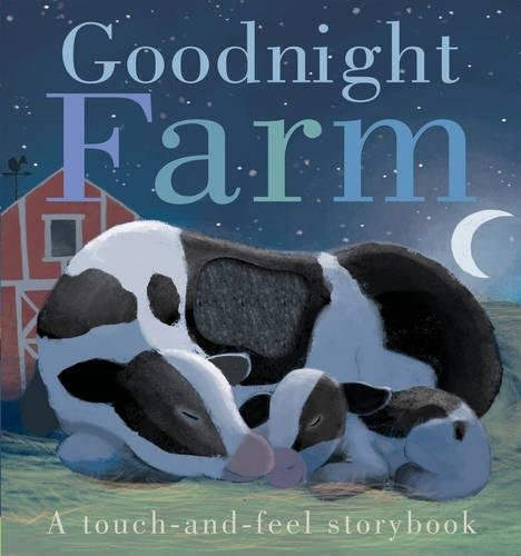 Read Online Goodnight Farm pdf epub