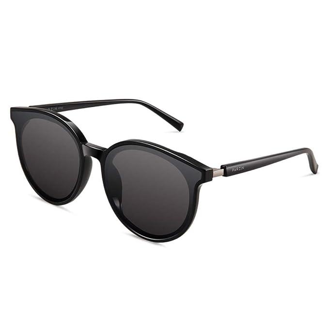 Gafas de sol Moda Nuevas gafas de sol Mujer estrella con la ...