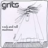 Rock & Roll Madness by Grits