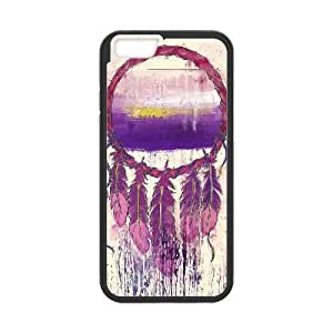 "Dreamcatcher DIY Cover Case for Iphone6 4.7"",Dreamcatcher custom cover case"