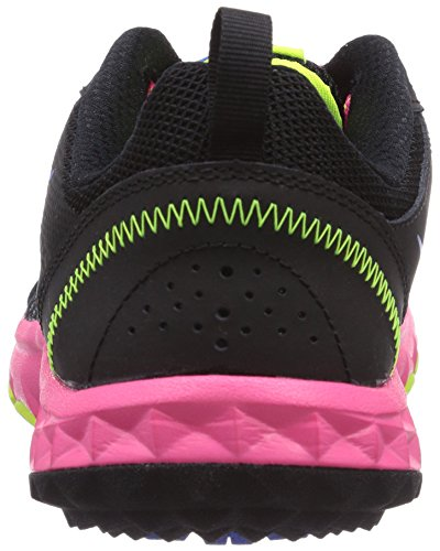 Nike Nike Wmns Primo Court Suede 654447 006 D450 37.5