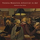 img - for Theresa Bernstein: A Century in Art book / textbook / text book