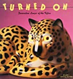 img - for Turned on: Decorative Lamps of the Fifties (Recollectibles) by Leland Payton (1989-12-24) book / textbook / text book