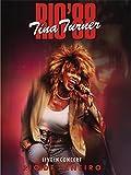Tina Turner - Rio  88