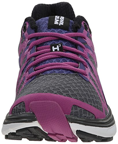 H Mauve W 3 Meadow EM Road Women's Shadow Pearl Grey Izumi CwqXgRP