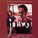 Johns (Original Motion Picture Soundtrack)