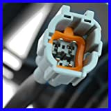 Radiator Cooling Fan & Motor Assembly for 98-01