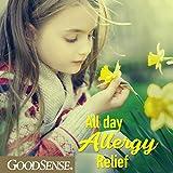 Goodsense Children's All-Day Allergy, Cetirizine