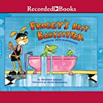 Froggy's Best Babysitter | Jonathan London