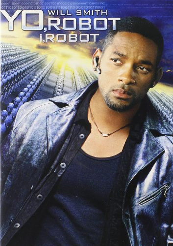 i-robot-spanish-version