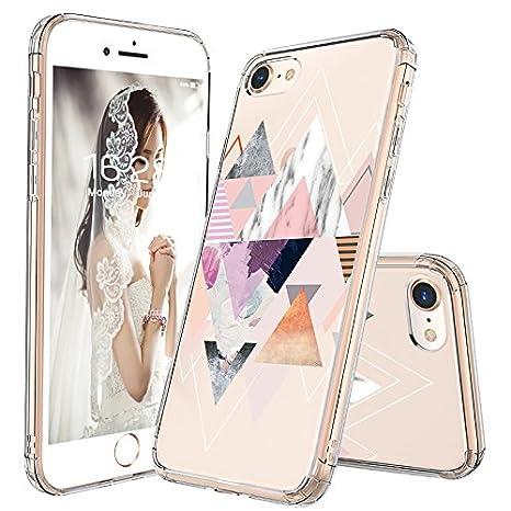 coque iphone 8 marble