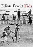 Kids, Elliott Erwitt, 1593720491