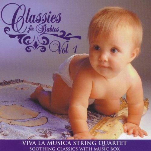 Gabriel's Oboe ()