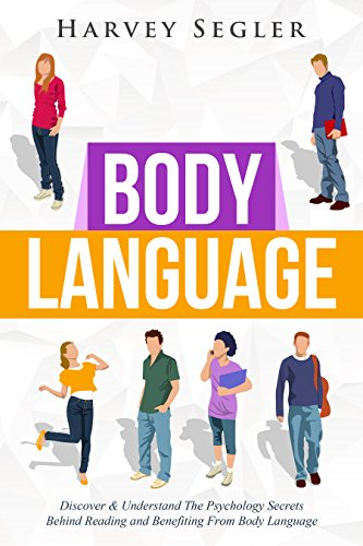 flirting moves that work body language free pdf template software