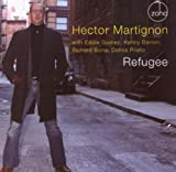 Refugee by Hector Martignon (1992-06-08)