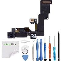 Unifix-Front Facing Camera Proximity Light Sensor Flex...