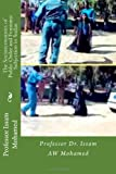 The Socioeconomics of Public Order and Feminine Subjection in Sudan, Prof Issam Aw Mohamed, 149483460X