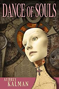 Dance Of Souls by Audrey Kalman ebook deal
