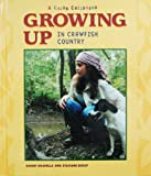 Growing up in Crawfish Country, Karen Gravelle and Sylviane A. Diouf, 0531115356