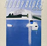 Sur La Mer by MOODY BLUES (1990-05-03)