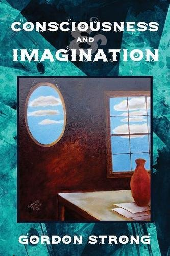 Read Online Consciousness and Imagination pdf
