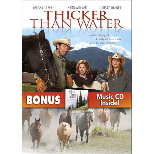 thicker-than-water-with-bonus-cd-gentle-country-moments