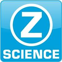 Zoomin.TV Science