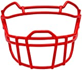 best seller today Schutt Sports Youth VROPO DW YF...