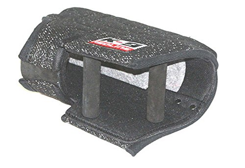 RedLine K9 Fero young dog Training Sleeve Short made with Bite Suit material by RedLine K9