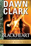 : Blackheart: A Transformational Adventure