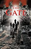 The Gate, Mathew Jenkinson, 1467885614