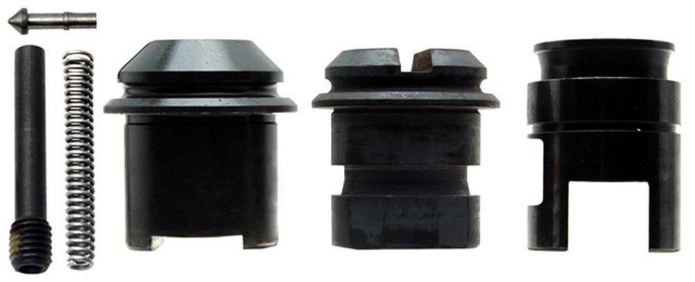Raybestos WK1908 Professional Grade Drum Brake Wheel Cylinder Repair Kit by Raybestos