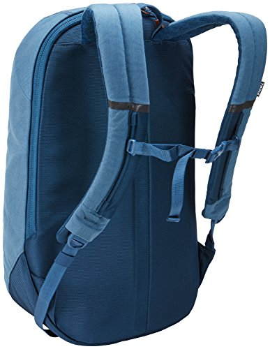 Navy TVIP115LNV THULE THULE TVIP115LNV Light Vea Backpack HYgxq