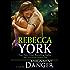 Assignment Danger (Off-World Series, Book 4): A Fantasy & Futuristic Romance Novella (Off World Series)