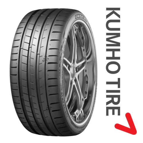 kumho-ecsta-ps91-performance-radial-tire-245-40zr19-98y