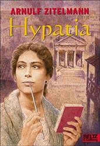 Hypatia (Gulliver)