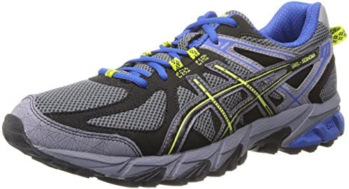 ASICS Men s GEL-Sonoma Running Shoe