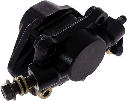 /Étrier//Pince de frein arri/ère pour Aprilia Area 51/50/cc Benelli 491/RR Rally SR Scarabeo