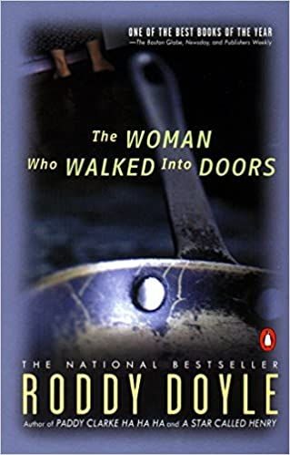 The Woman Who Disappeared Pdf Download