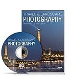 Karl Taylor KT0019 Travel and Landscape Photography