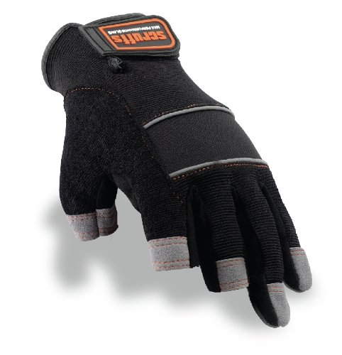 Scruffs Max Performance Precision Gloves - Large T50877