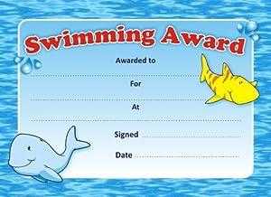 awards and certificates templates